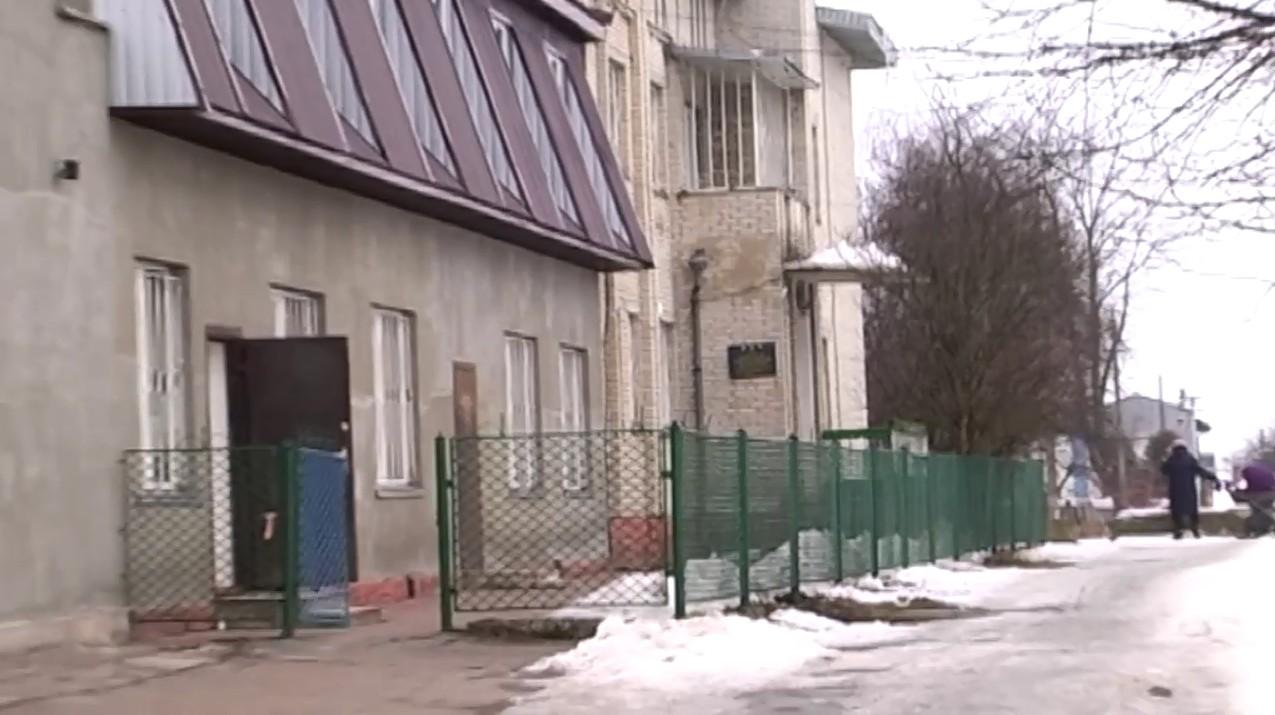 В Новолинському водоканалі тепловий насос бере тепло з холодного водогону – вперше в Україні.